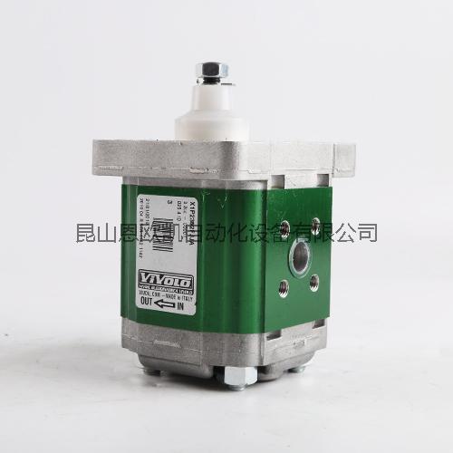 恩欧凯自动化_意大利齿轮泵X1P2302FJJA VIVOIL
