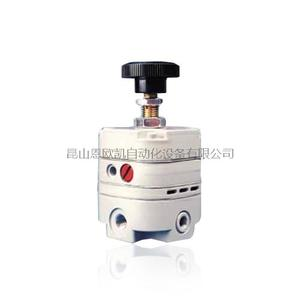 America  marsh bellofram Regulating Valve 10 series